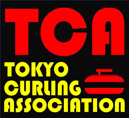 Tokyo Curling Association Official Web Site